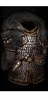 Direwolf Mail Armor