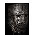 Inventory helmet 61
