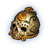 Ancient skull.png