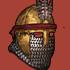 Inventory helmet 50