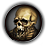 Skeleton 01 orientation