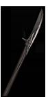 Goblin weapon 03
