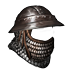 Inventory helmet 11.png