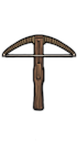 File:Light Crossbow 01.png