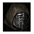 Inventory helmet 59.png