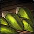 Inventory lindwurm scales