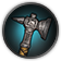4 - Hammer Mastery