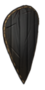 Inventory faction shield kite 08 01-0