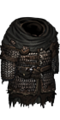 Inventory body armor 53.png