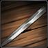 Inventory sword blade 01