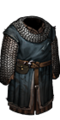 Inventory body armor 30.png