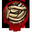 Injury icon 02