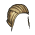 Inventory helmet 21.png
