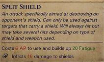 Rusty warblade 3