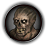 Vampire 01 orientation