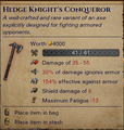 Hedge Knight's Conqueror.png