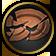 Trait icon 36