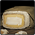 Файл:Goat Cheese.png