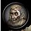 Zombie 01 orientation