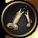 Trait icon 04