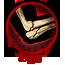 Injury icon 23