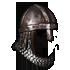 Inventory helmet 03.png