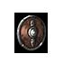 Icon buckler shield 01