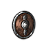 Icon buckler shield 01.png