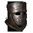 Inventory helmet 16.png
