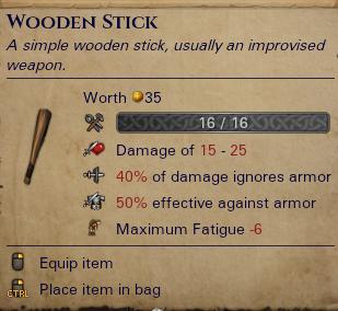 Файл:Wooden stick.png