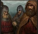 Mercenary Bands