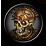 Skeleton 4 orientation
