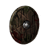 Icon shield round enemy 01.png