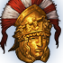 Inventory helmet 84