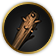 Trait icon 01