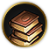 Trait icon 11
