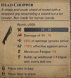 Head Chopper.png