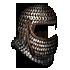Inventory helmet 06.png