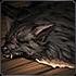 Inventory wolfpelt 01