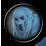 Ghost 01 orientation