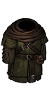 File:ThickTunic.png