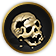 Trait icon 12