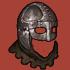 Inventory helmet 52.png