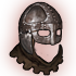 Inventory helmet 52