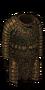 Inventory body armor 68