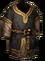 Noble tunic