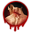 Injury icon 44