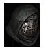 Inventory helmet 55.png