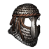 Inventory helmet 07.png