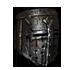 Inventory helmet 60